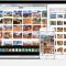 Ako ušetriť miesto na disku zapnutím iCloud fotoknižnice