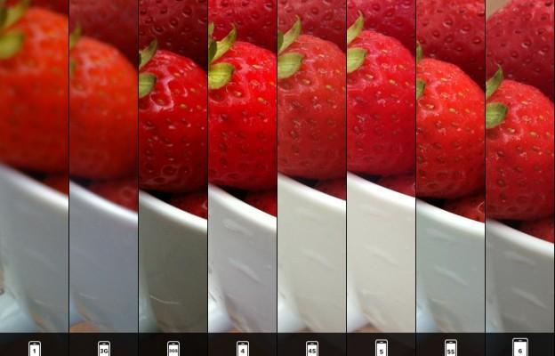 iphone-6-best-camera-iphone-macro