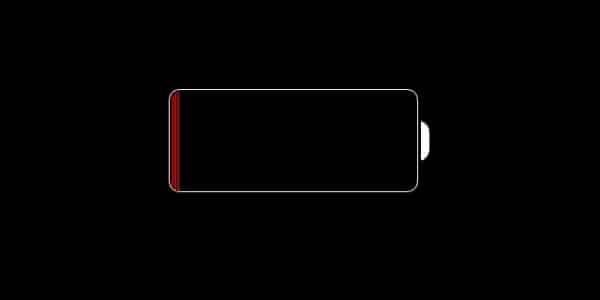 Bateria - svetapple.sk