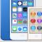 Nové iPody už budúci utorok