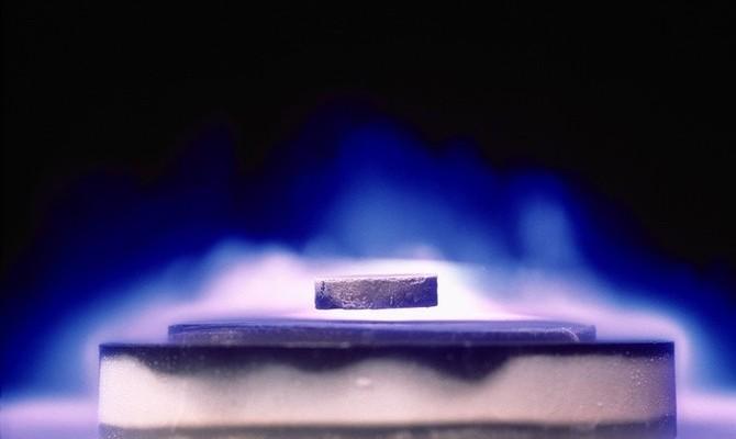 0t2s.supravodic_jpg