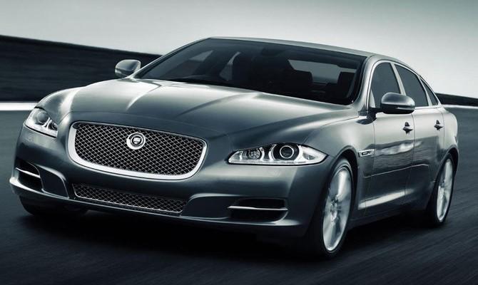 21Yl.jaguar_car_jpg