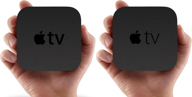 Apple-TV-compare