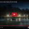 Mafia III vydáva svoj prvý trailer!