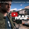 Mafia III ukazuje gameplay, vyzerá to sakramentsky dobre!
