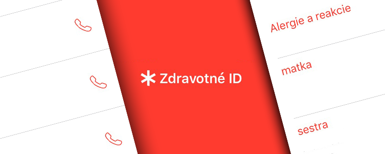 app_cover_svetapple (1)