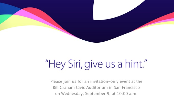 apple_invite_sept_2015
