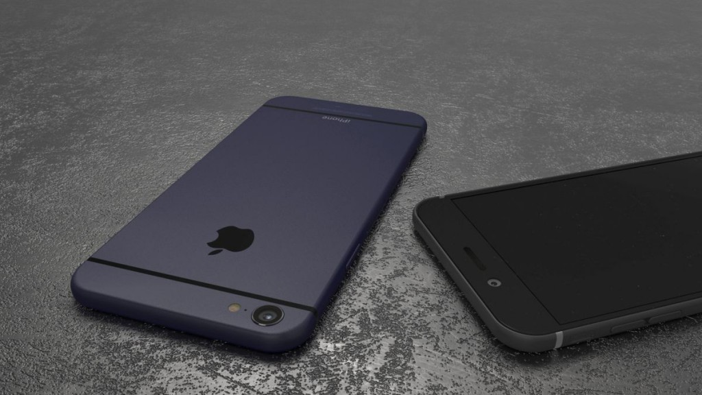 iPhone-6s-Jermaine-Smit-concept-6