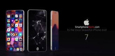 iphhone-7-concept