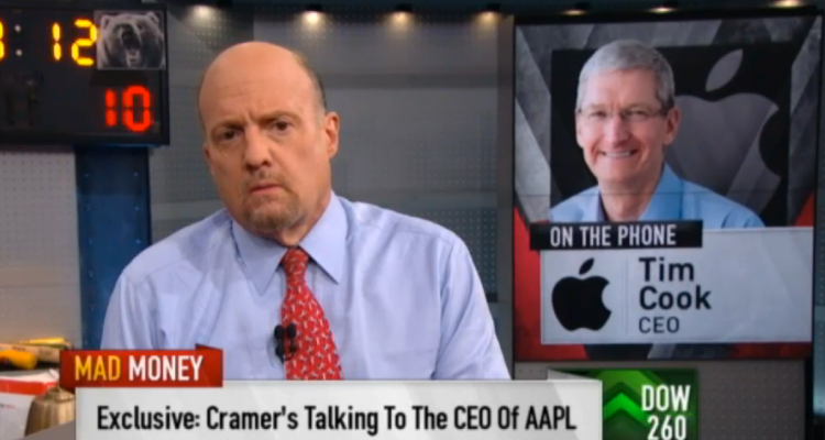 jim-cramer-tim-cook