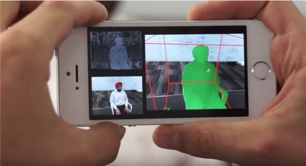 microsoft-researchers-oxford-student-3d-scanning-app-00007