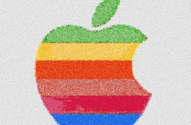 retro-apple-logo-from-emoji-610x456