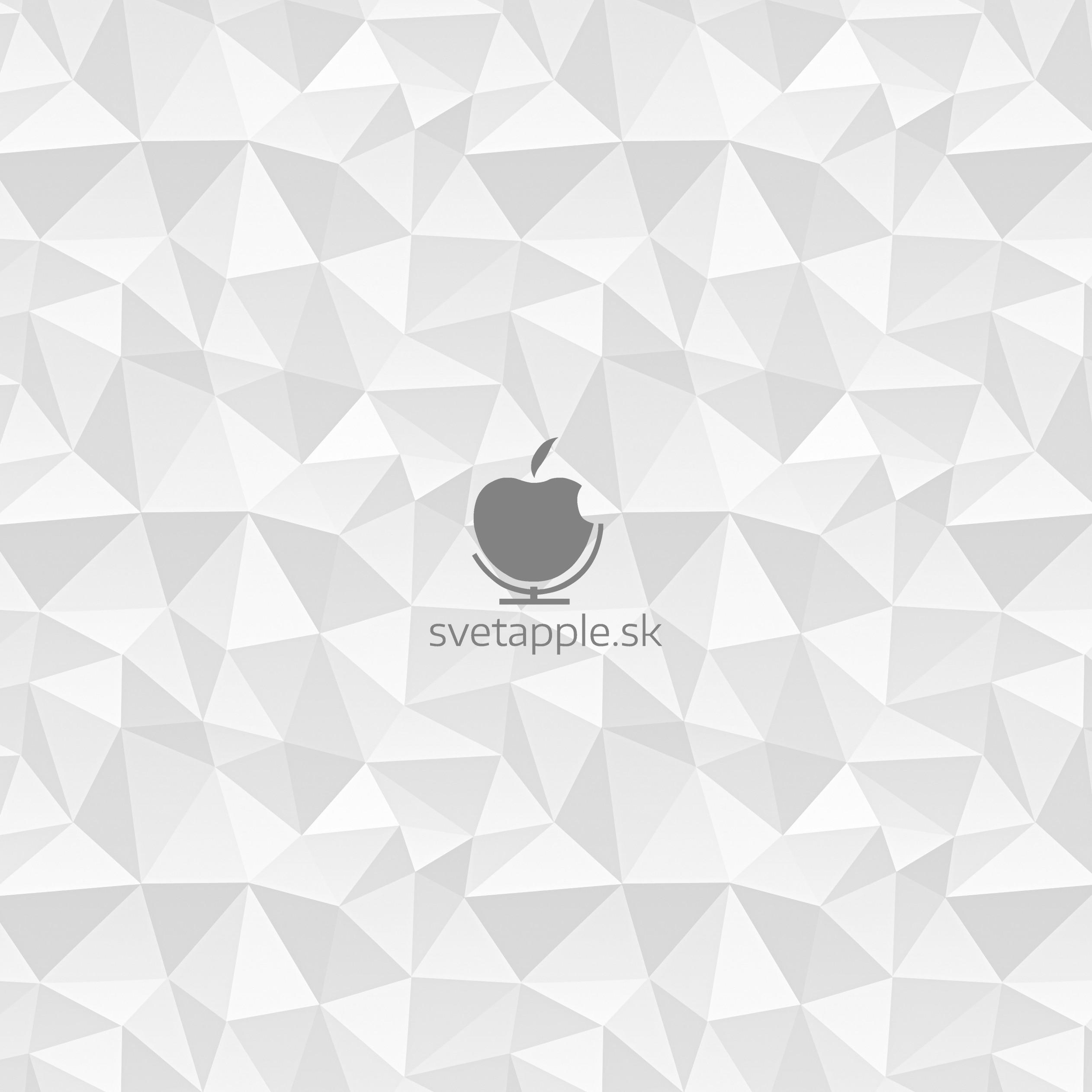 white ipad