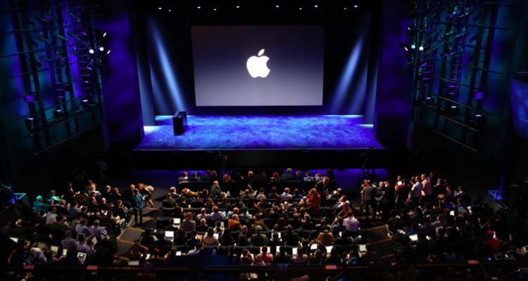 xK5DtbZRjGp3Fmor2juA_Apple-Spring-Forward-20150309-media-event-image-003