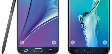 Samsung Galaxy Note5 - svetapple.sk