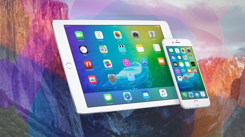 20150608203738-apple-ipad-osx-wwdc-iphone