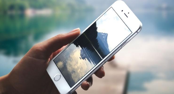 478224-iphone-6s