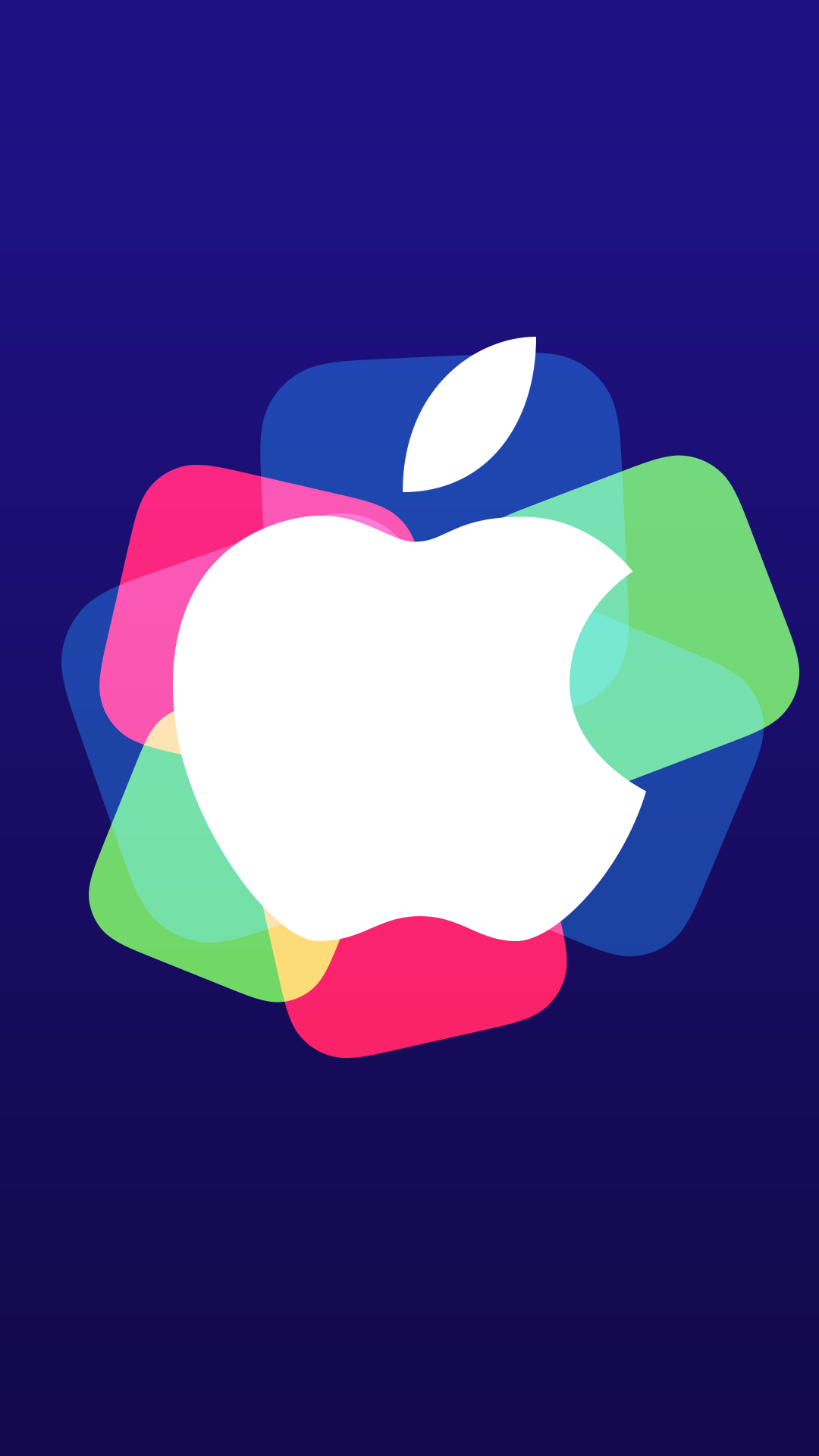 Apple-Event-September-9-Wallpaper-bart17.iphone