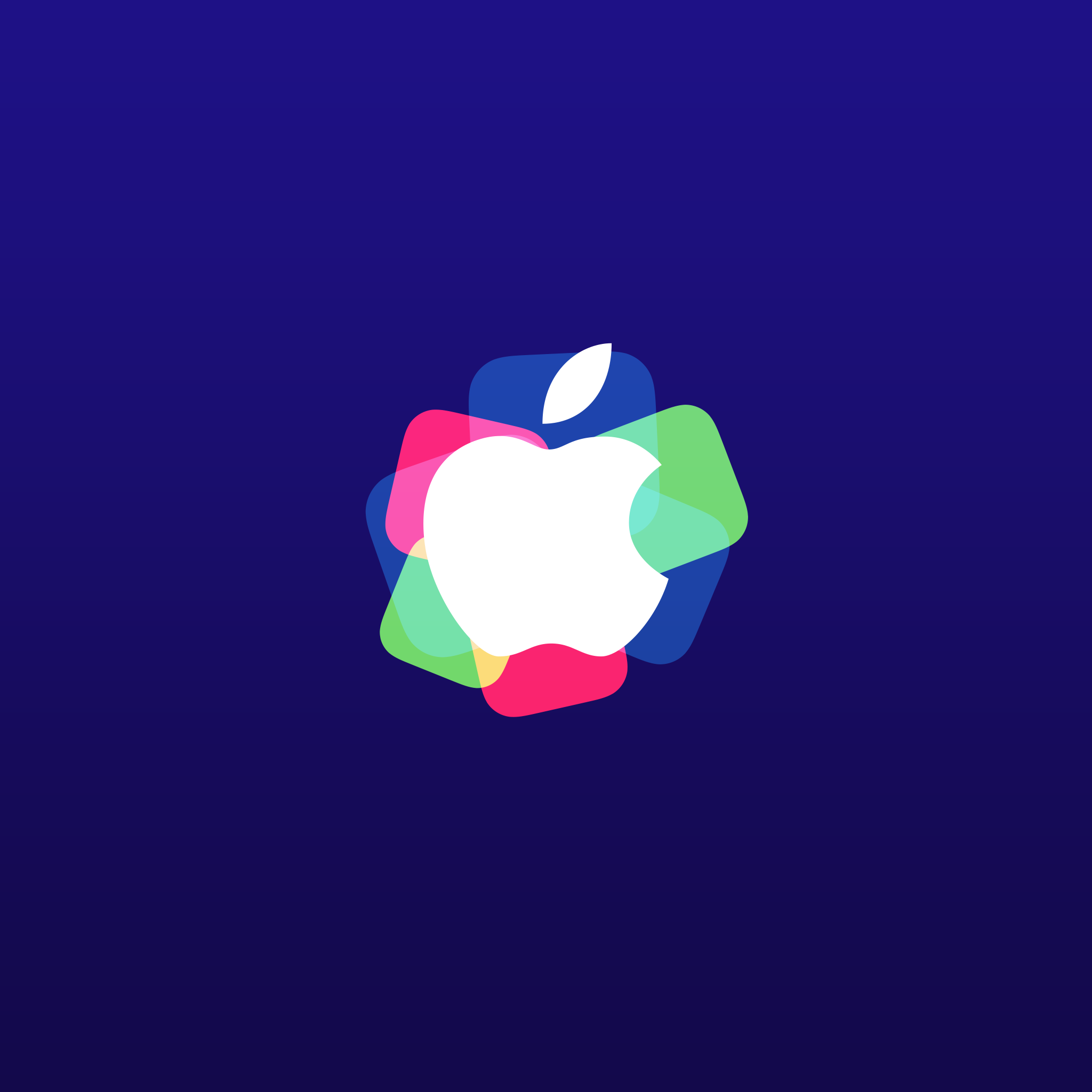 Apple-Event-September-9-Wallpaper-bart172-iPad