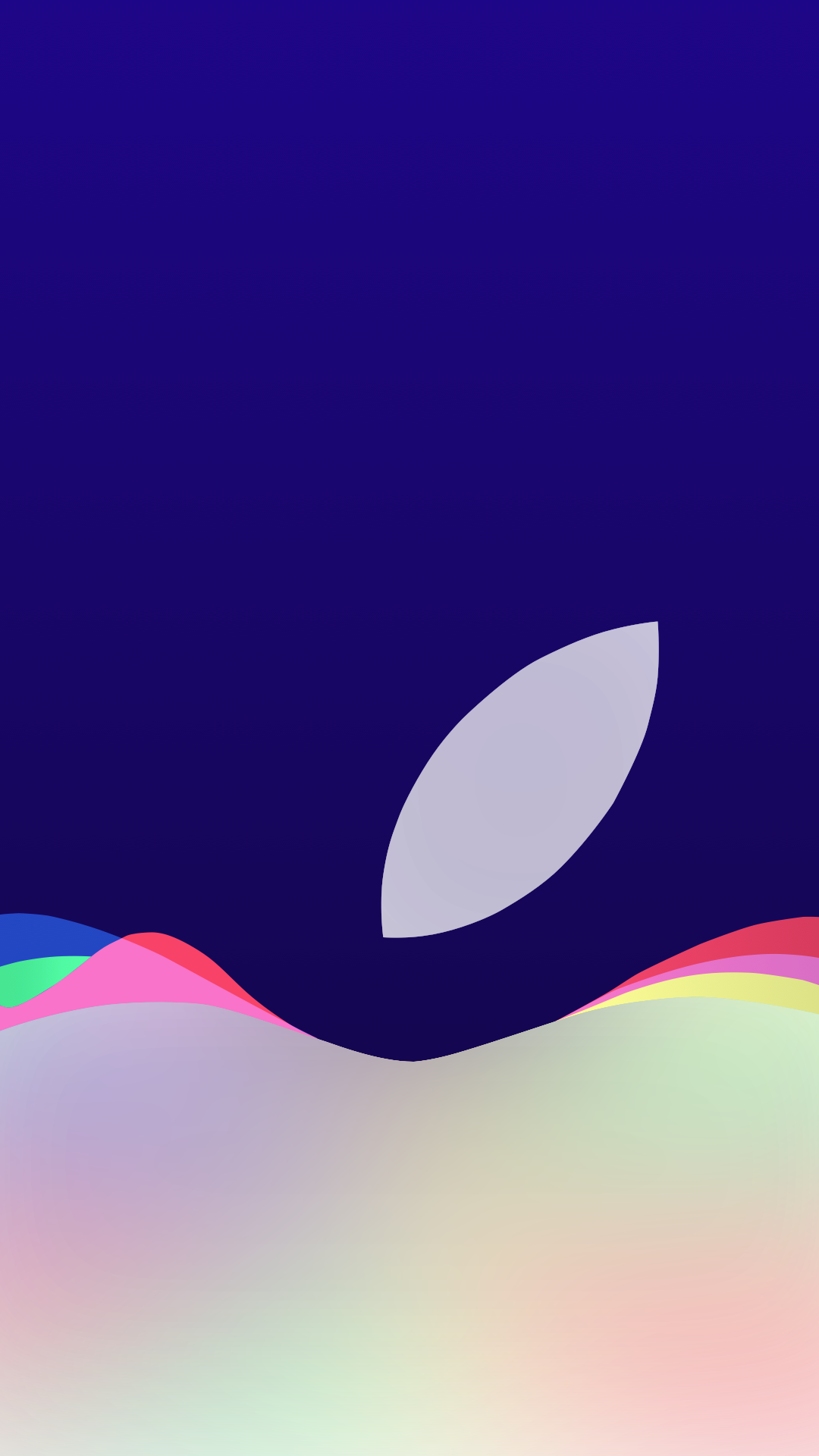 Apple-Event-September-9-Wallpaper-stijn_d3sign-opacity-full iPhone