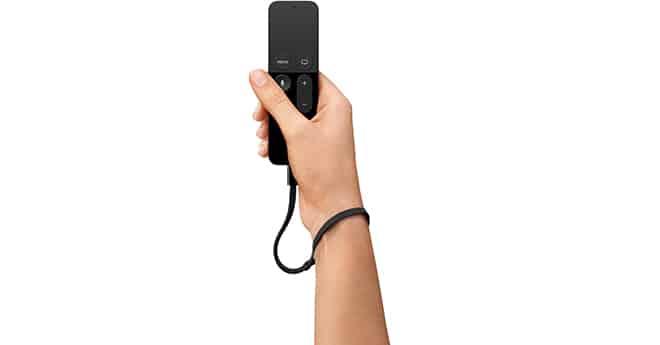 Apple-Remote-Loop