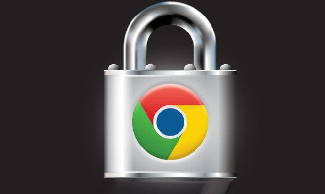 BoOq.google_chrome_secure_jpg