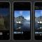 Špekulácia alebo fakt? Dark Mode v iOS 9