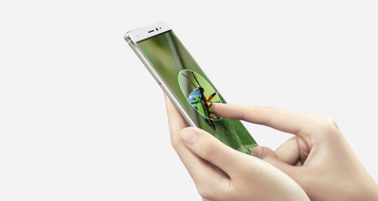 Huawei-Mate-S_Screenshot
