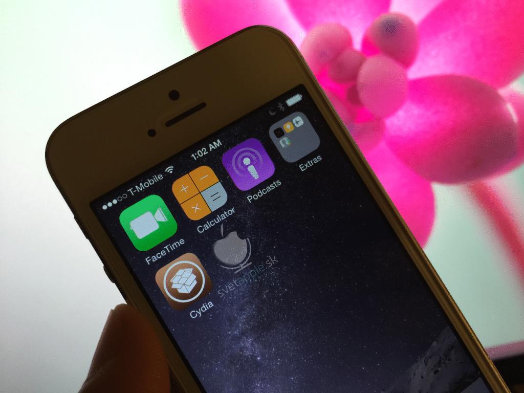 Jailbreak-iOS-8.2-beta-TaiG-Windows-1024x768