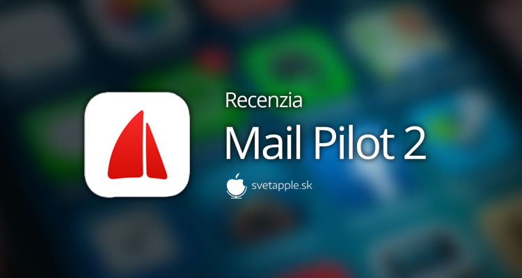 Mail Pilot 2_cover