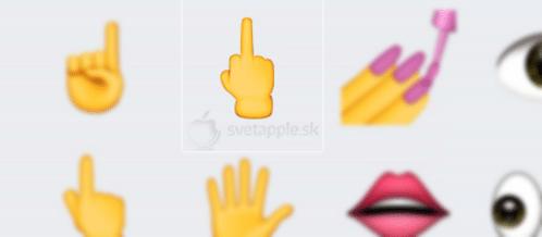 Middle-finger-emoji-iOS-9.1