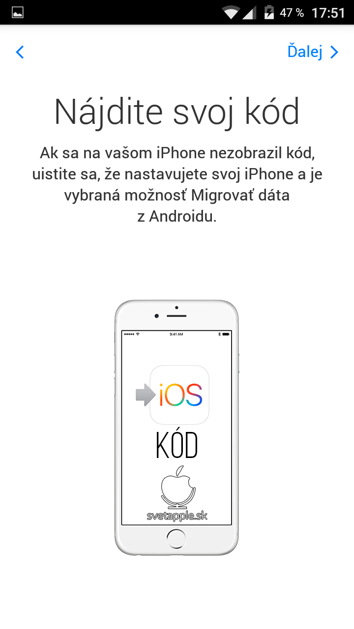 Screenshot_2015-09-18-17-51-54