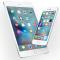 Apple zvýšil veľkosť úložiska iCloud automaticky