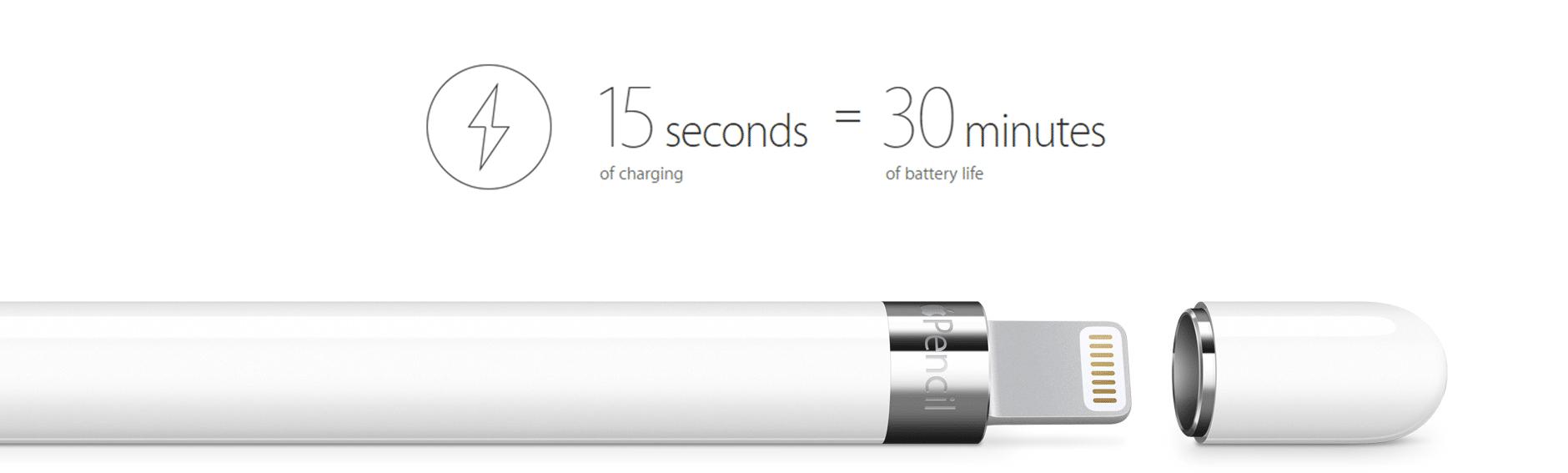 Výdrž batérie - SvetApple.sk
