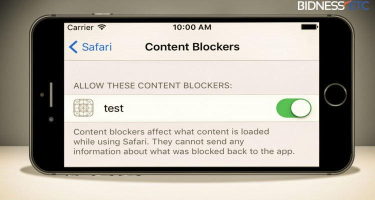 apple-inc-to-let-developers-create-ad-block-extensions-for-safari-in-ios-9