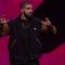 Apple pohrozil Tidalu, dôvodom je Drake!