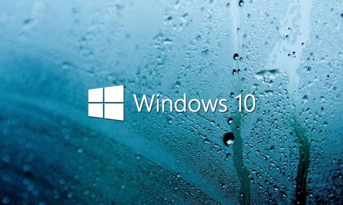 iBZk.windows10_jpg