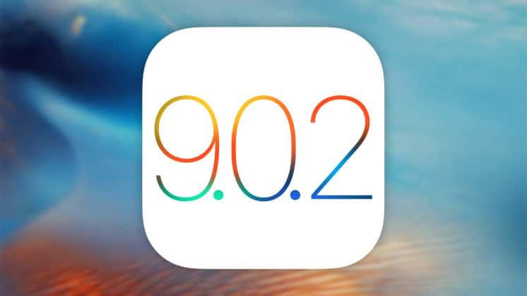 iOS-9-0-2-cover-746x419