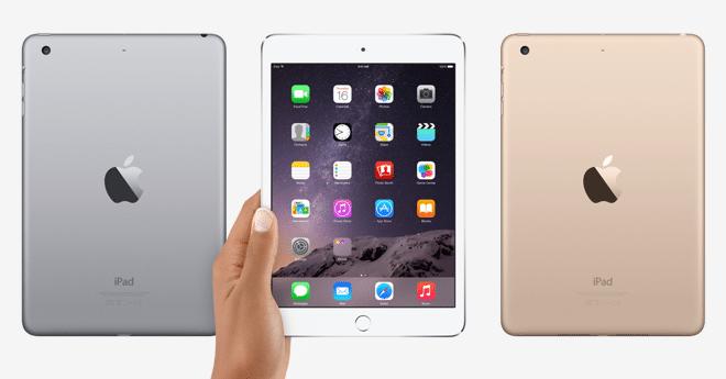 iPad-mini-4 - Svetapple.sk