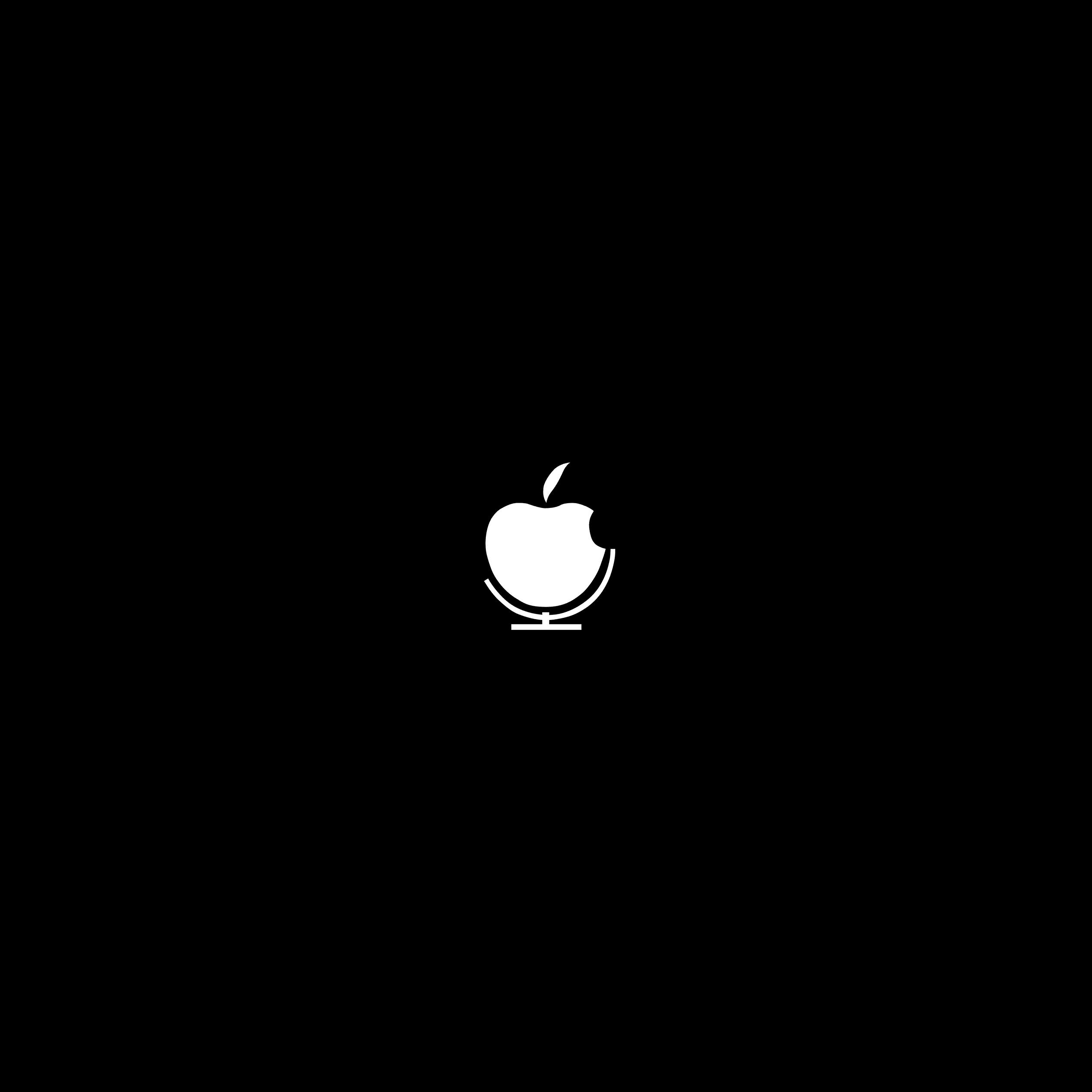 iPad - pozadie 1 - svetapple