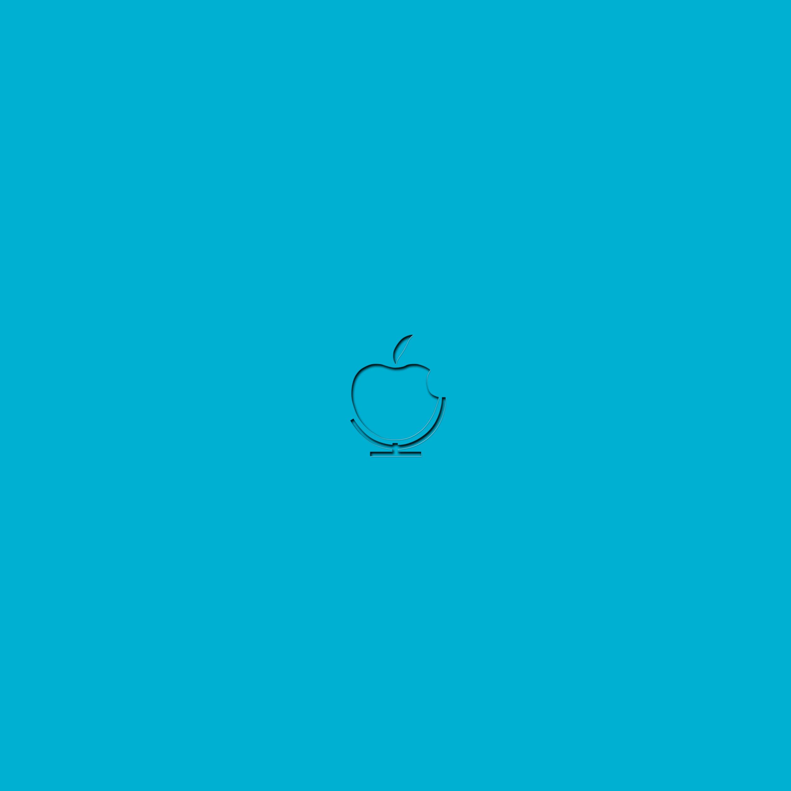 iPad - pozadie 3 - svetapple