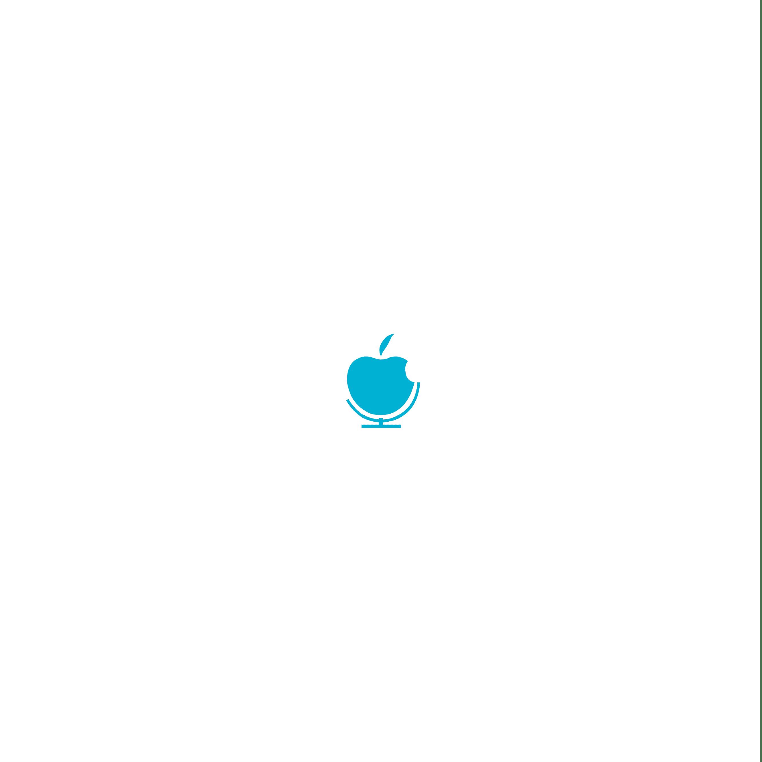 Zoznamka App Store
