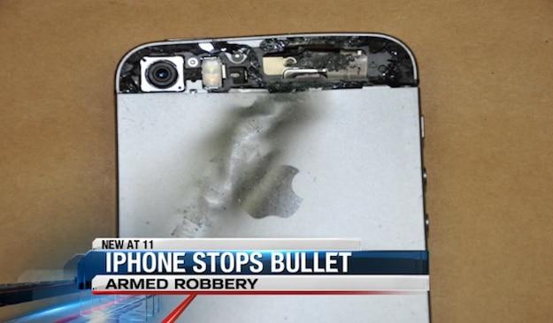 iphone-bullet (1)