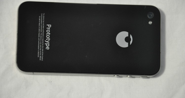 iphone-prototyp (1)