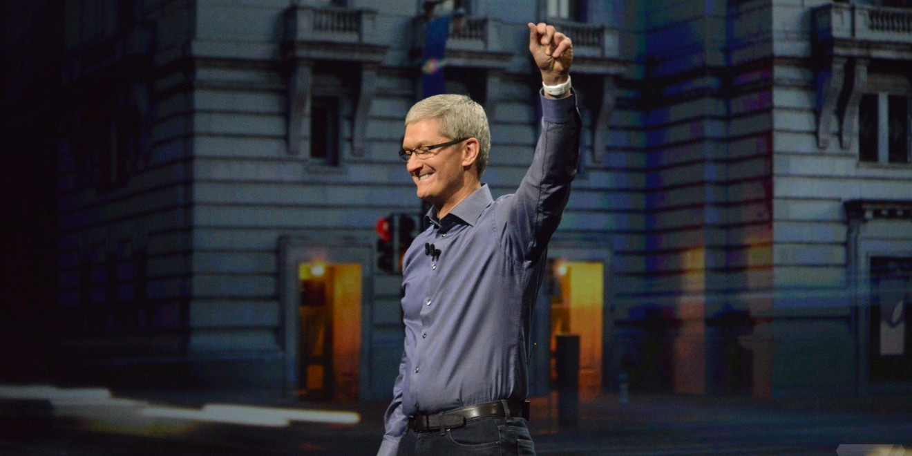 keynote-2015-tim-cook