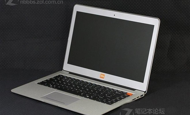 xiaomi-macbook-air (1)