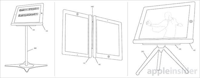 14639-10347-151020-iPad-2-l