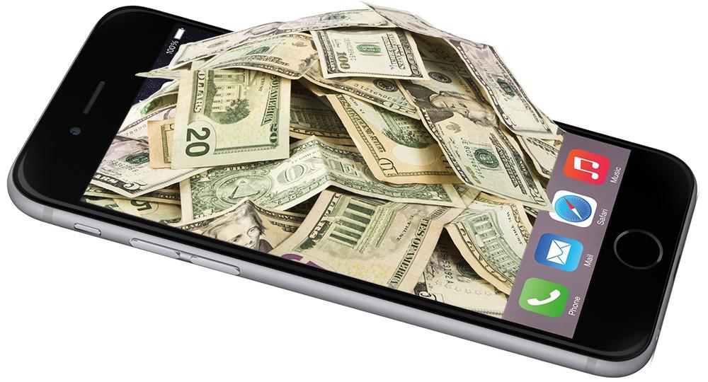 20140912iphone6_money