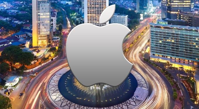 Apple-Store-Jakarta-2013