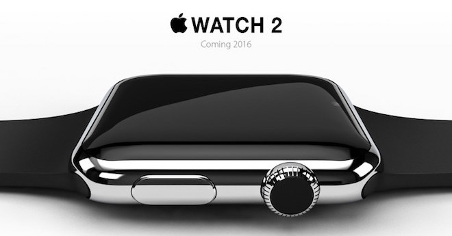 Apple-Watch-2-concept-4 (1)